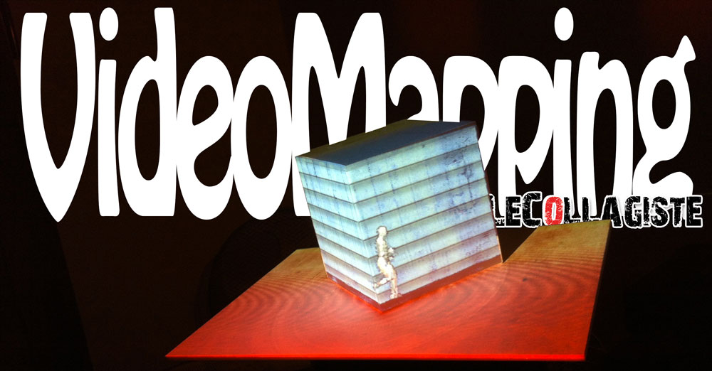 formation-LeCollagiste-videomapping
