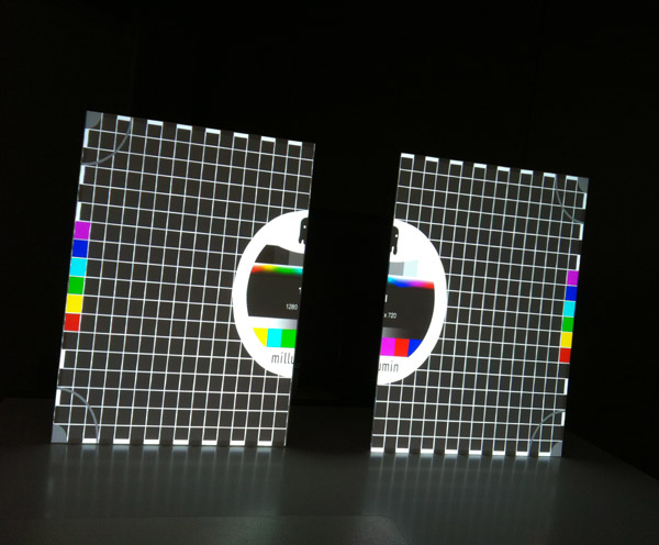 videomapping03